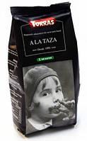 Шоколад горячий растворимый Torras a la taza 360 г