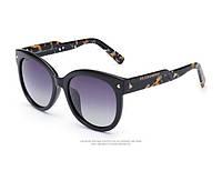 Солнцезащитные очки Dolce&Gabbana 15030 black