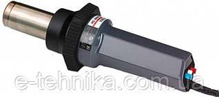 Термопістолет STEINEL HG 5000 E
