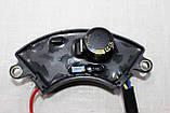 Регулятор напруги AVR для бензогенератора 2 кВт., фото 2