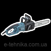 Электропила цепная Makita UC3551A