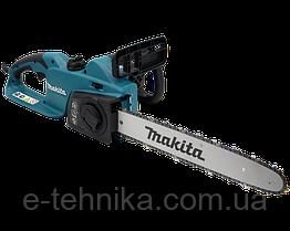 Электропила Makita UC4041A