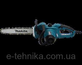 Электропила Makita UC3541A