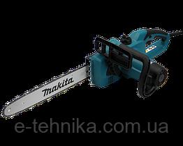 Электропила Makita UC3041A