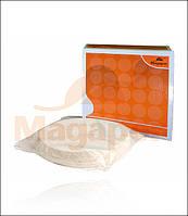 Фильтры для сбора спермы (200 шт)