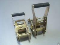 Стяжний механізм , фото 1