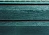 """Сайдинг виниловый Дымчатый 3,66х0,230м (0,8418м. кв). Сайдинг Альта-Профиль Коллекция """"Альта Сайдинг"""""""