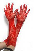 Перчатки / Эротическое белье / Сексуальное белье / Еротична сексуальна білизна