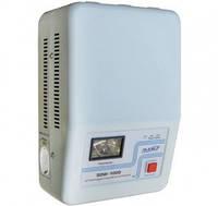 Стабилизатор  RUCELF SDW - 1000 VA электромеханический