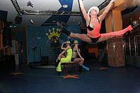 Шоу-балет «DESIRE» г. Черкассы