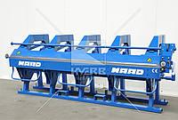 Листогиб ручной Maad ZGS-3000/1.2