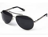 Солнцезащитные очки Louis Vuitton (0769) silver