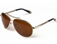 Солнцезащитные очки Louis Vuitton (0769) gold