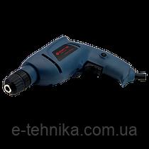 Дрель Craft-tec CX-ED 101
