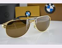 Солнцезащитные очки BMW (81007) gold
