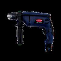 Дрель ударная Craft CPD-13/700