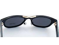 Солнцезащитные очки Tom Ford 2957 black