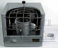 Нагревательный апарат бытовой Мотор Сич АНБ-1С, фото 1