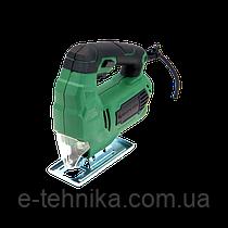 Лобзик электрический Craft-tec PXJS-125