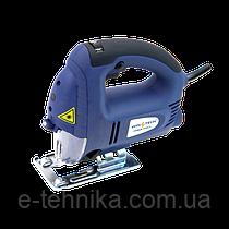 Лобзик электрический Wintech WJS-750