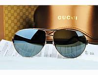 Солнцезащитные очки Gucci (1924) лео