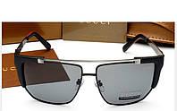 Солнцезащитные очки Gucci (5011) black