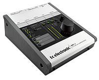 Студийный монитор TC ELECTRONIC BMC-2