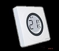 Терморегулятор Salus ST 320