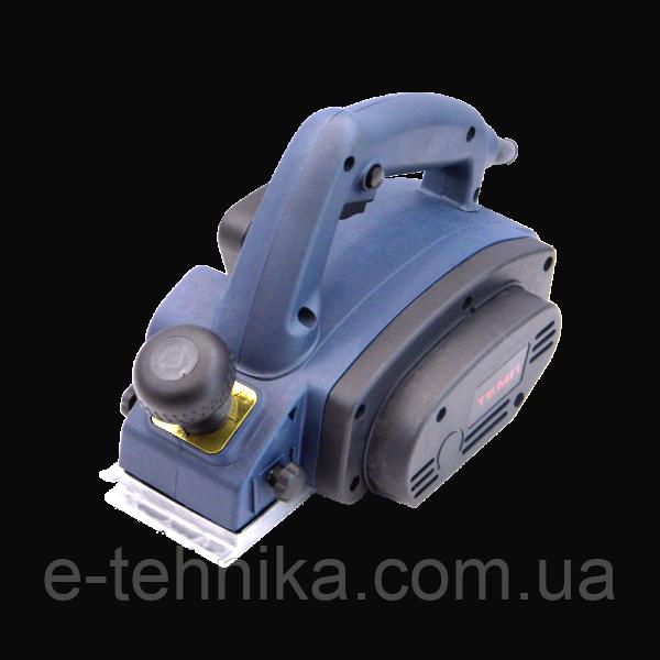 Рубанок Темп РЭ-1100