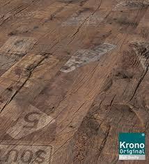 Ламинат Krono Original Variostep Classic 8525 Хайвей