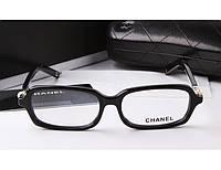 Оправи для окулярів Chanel в Україні. Порівняти ціни 800265e71f838
