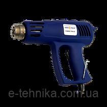 Фен Wintech WHG-2000