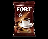 Кофе молотый Elite Fort 100 г 949737