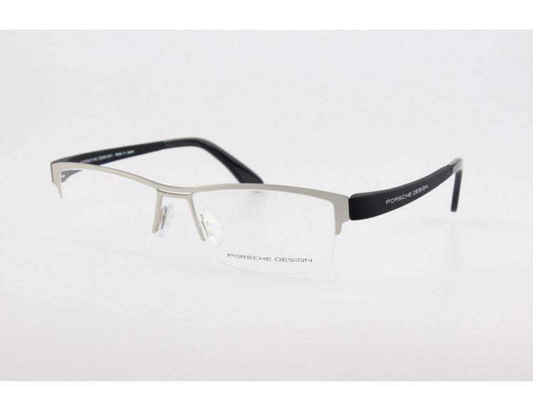 Мужская оправа Porsche Design p-9035 silver, цена 1 070 грн., купить ... 4aa77475272