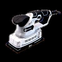 Вибрационная ШМ Элпром ЭПШМ-210