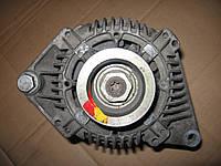 Генератор б/у 1.9dci на  Renault: Espace 3, Laguna, Megane, Scenic; Volvo: S40, V40