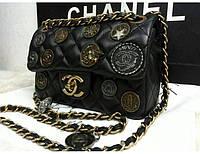 Cумка Chanel (21911)