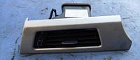 Дефлектор воздуховодов левый / системы вентиляции/ отопления салонаBmw3 E902005-20136422915116501, E3222W