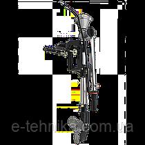 Човнова насадка привід GRUNFELD OB1 (без двигуна)