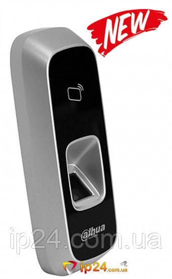 Биометрический считыватель Dahua DHI-ASR1102A