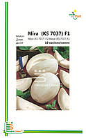 Семена Дыни Мира F1(мелкая фасовка)10с