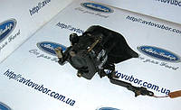 Насос гидроусилителя руля дизель Ford Mondeo MK2 96-00