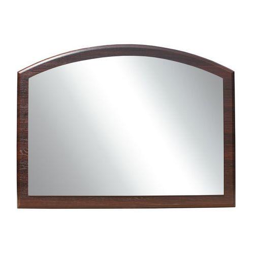 зеркало спальни Эмилия