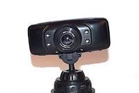 Видеорегистратор автомобильный GS9000