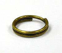 (MD0030) Бижутерные колечки