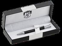 Ручка шариковая LANGRES Mirage в подарочном футляре, черная, фото 1