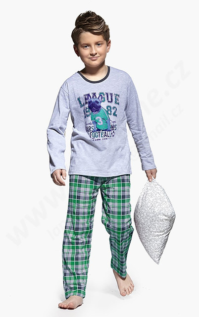 Пижамы, комплекты для дома для мальчиков