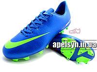 БУТСИ Nike Mercurial 0151