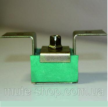 Виброфлекс 1/30 М8, подвес для виброизоляции оборудования