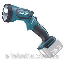 Фонарь аккумуляторный Makita BML145 STEXBML145